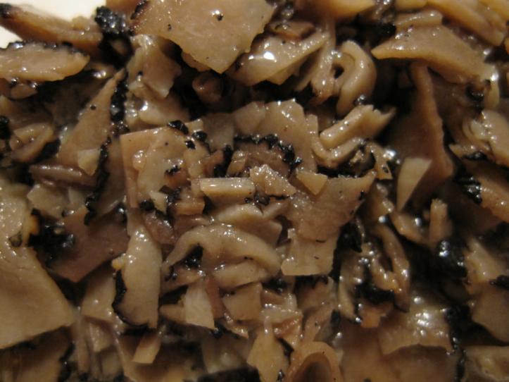 chopped-truffles