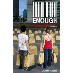 Enough - Naish
