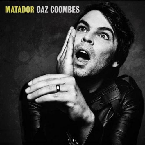 gaz_coombes_-_matador