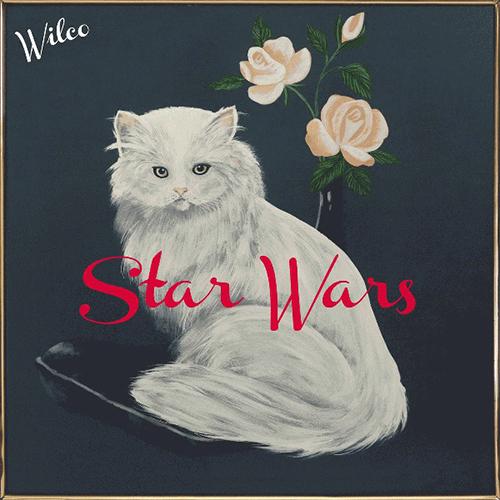 wilco-starwars