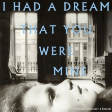 ihad-a-dream-that-you-were-mine