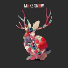 miike-snow-iii