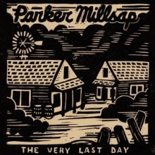 parker-the-very-last-day