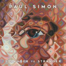 simon-stranger