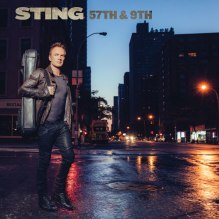 sting57