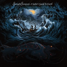 sturgill-sailors-guide